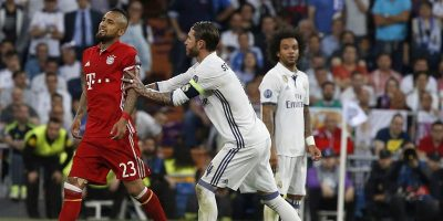 Vidal, indignado: