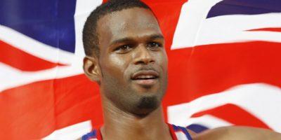 Tragedia: muere ex medallista olímpico británico en un accidente de moto