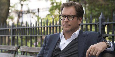 """""""Bull"""": La nueva serie dramática que se estrena por A&E"""
