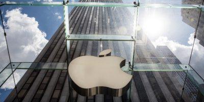 Apple se plantea meta de
