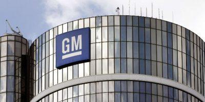 General Motors termina su producción en Venezuela tras confiscación de planta de montaje