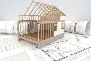 Calefacción eficiente en el hogar: Buscando el confort interior