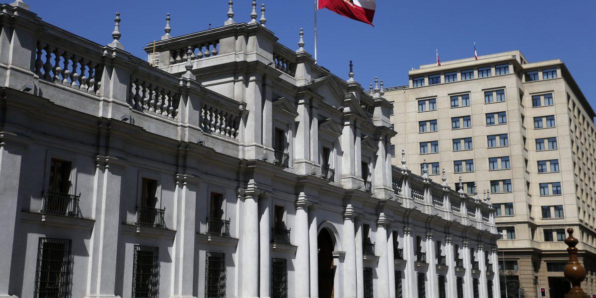 Chile firma nota que pide elecciones y libertad de presos políticos en Venezuela