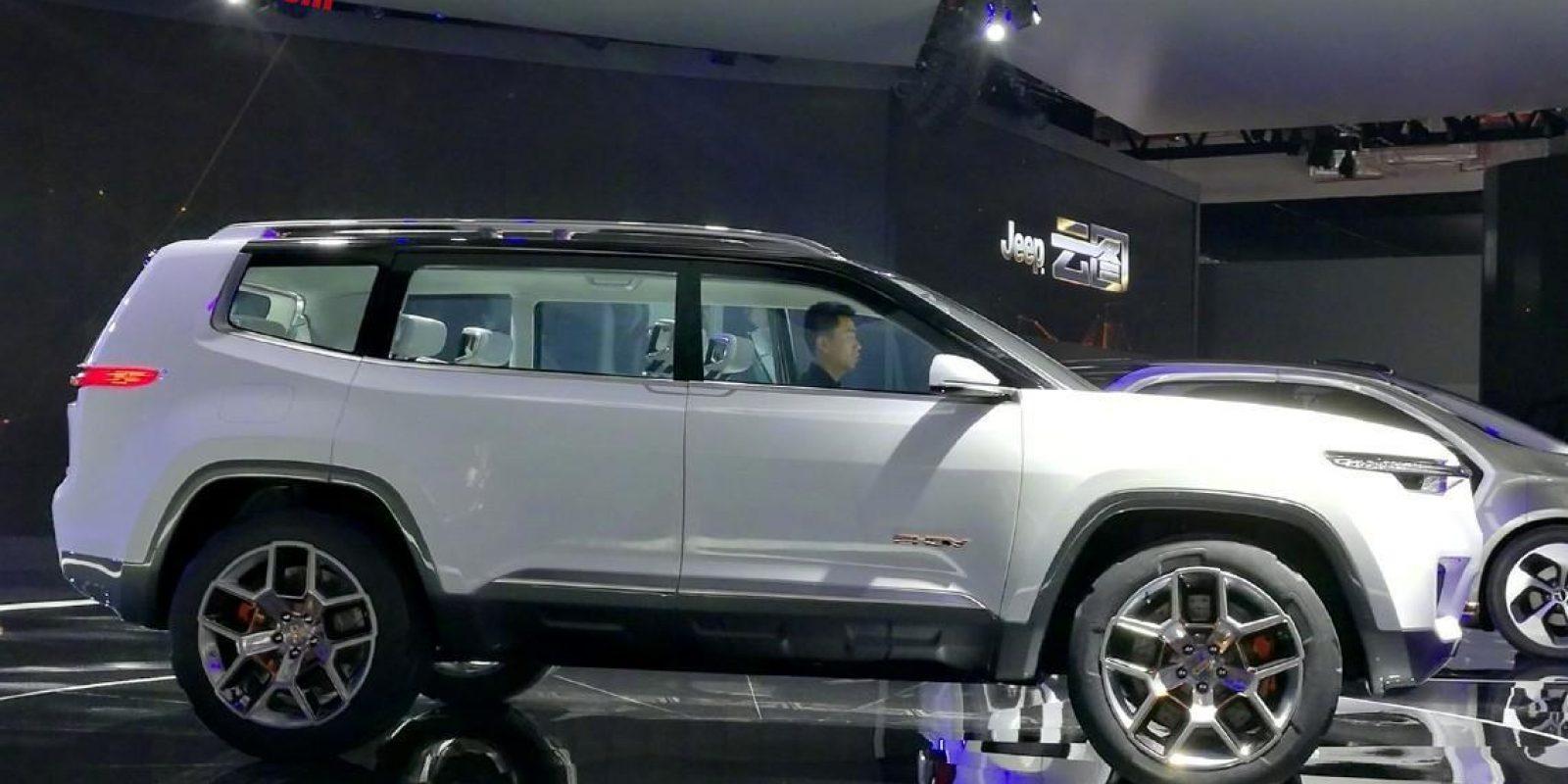 jeep-concept-china-1