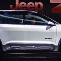 jeep-concept-china-2e