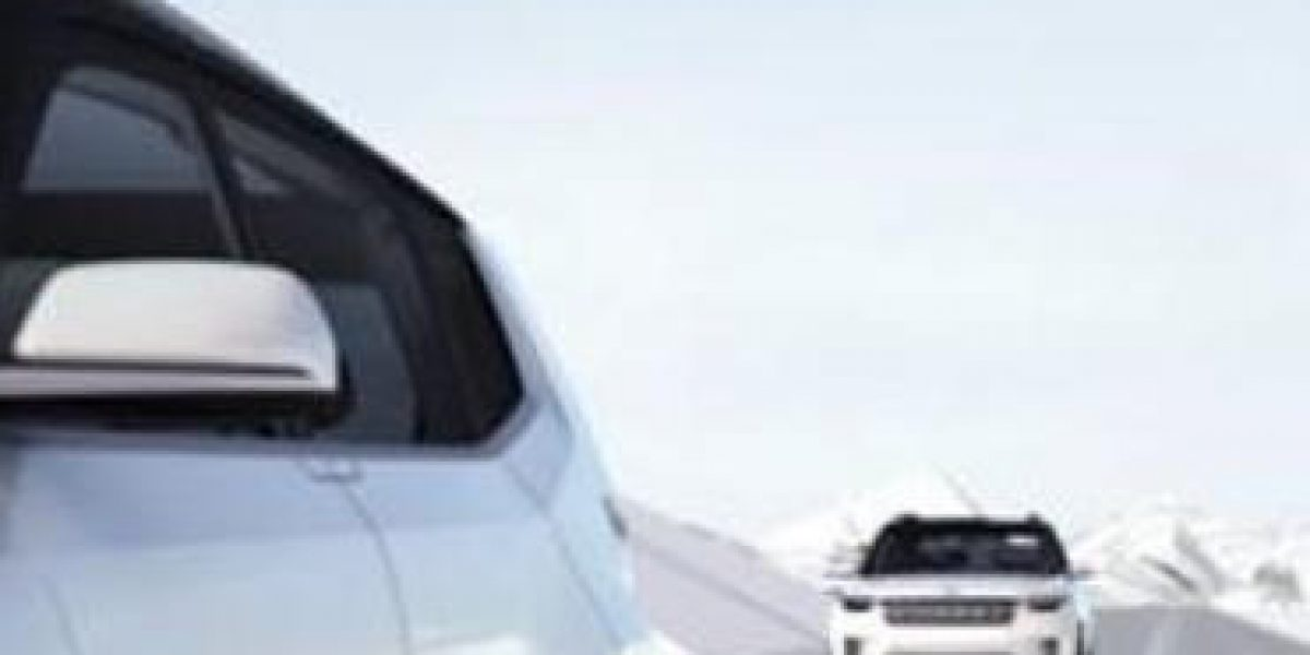 Jeep revela su primera aproximación a las tecnologías híbridas