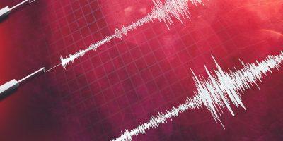 Sismo de magnitud 6.0 sacude cuatro regiones del centro de Chile