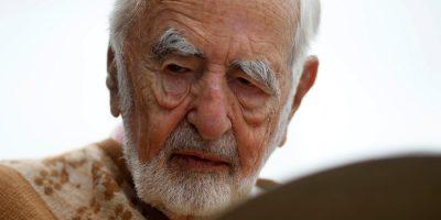 Muere a los 89 años Agustín Edwards, propietario de