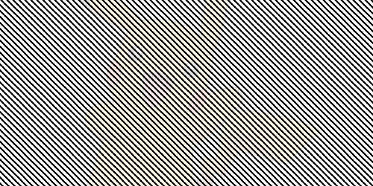 Divertidas ilusiones ópticas