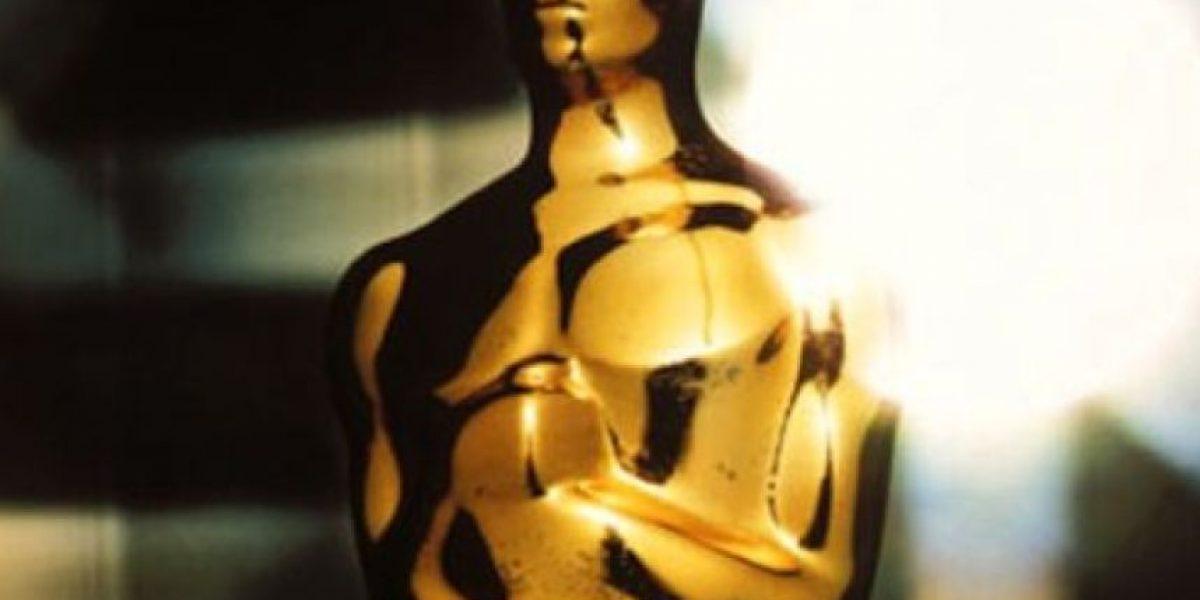 Lo que usted no sabía de los Oscar
