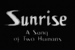 Fueron entregados por primera vez en 1929 y las primeras películas en recibirlo fueron Wings (1927) del director William A. Wellman y Sunrise (1928) de FW Murnau.