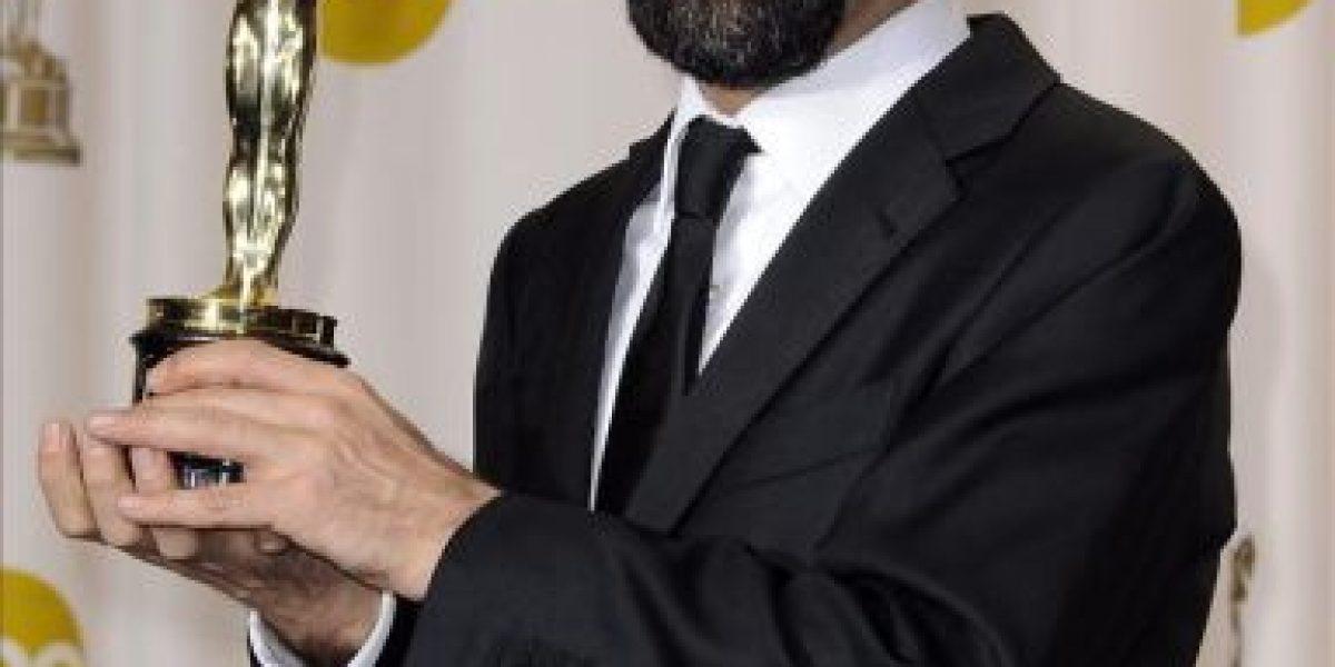 Irán consigue su primer Óscar en la categoría de habla no inglesa