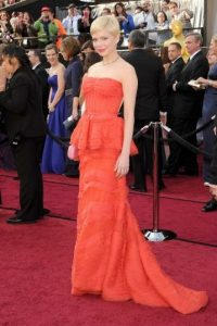 Michelle Williams Foto:Getty Images