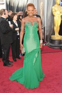 Viola Davis Foto: Getty Images