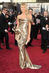 La novia de George Clooney Foto:Getty Images