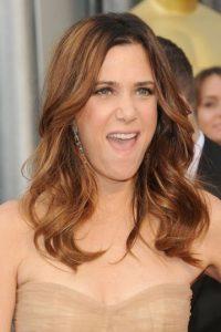 Kristen Wiig Foto:Getty Images
