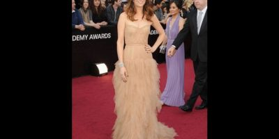 Kristen Wiig Foto: Getty Images
