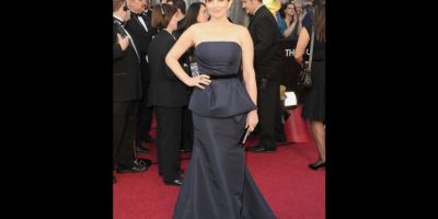 Tina Fey Foto:Getty Images