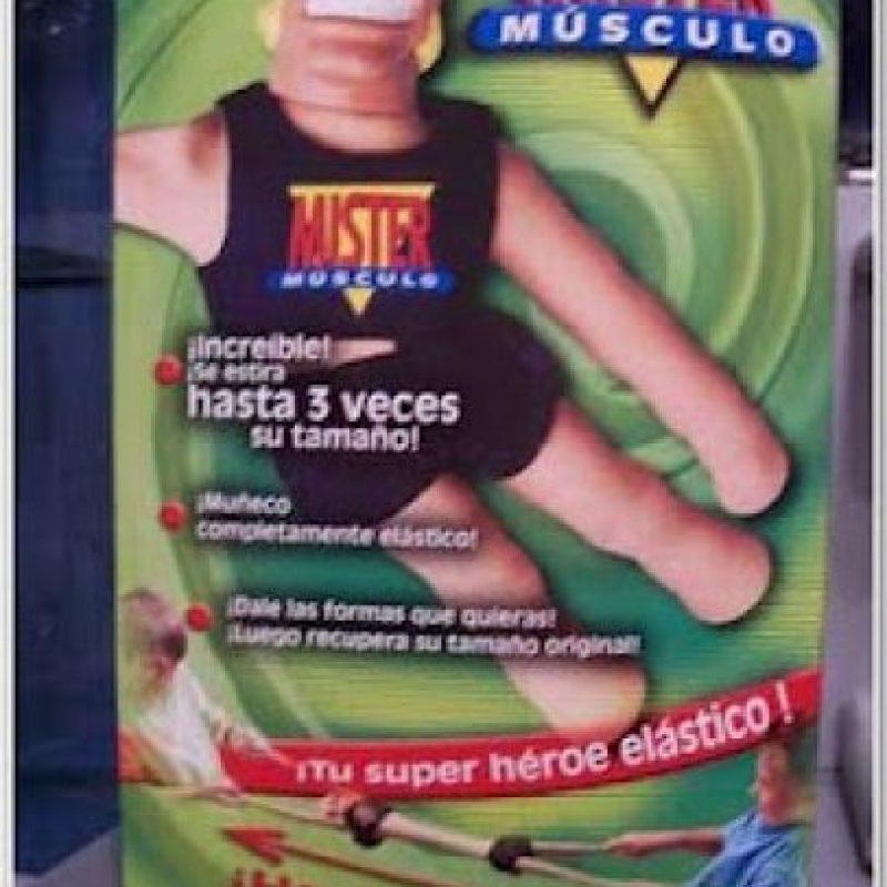 Foto:http://smmarmol.blogspot.com