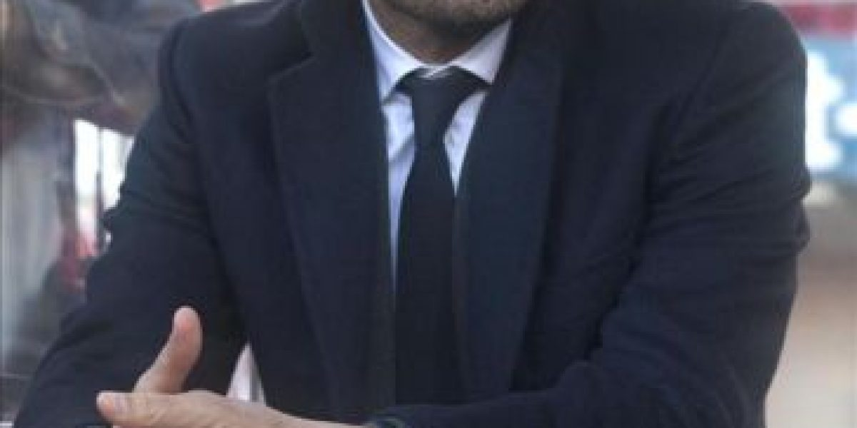 Guardiola incluye a Afellay en la lista del Barcelona, pendiente de su alta médica