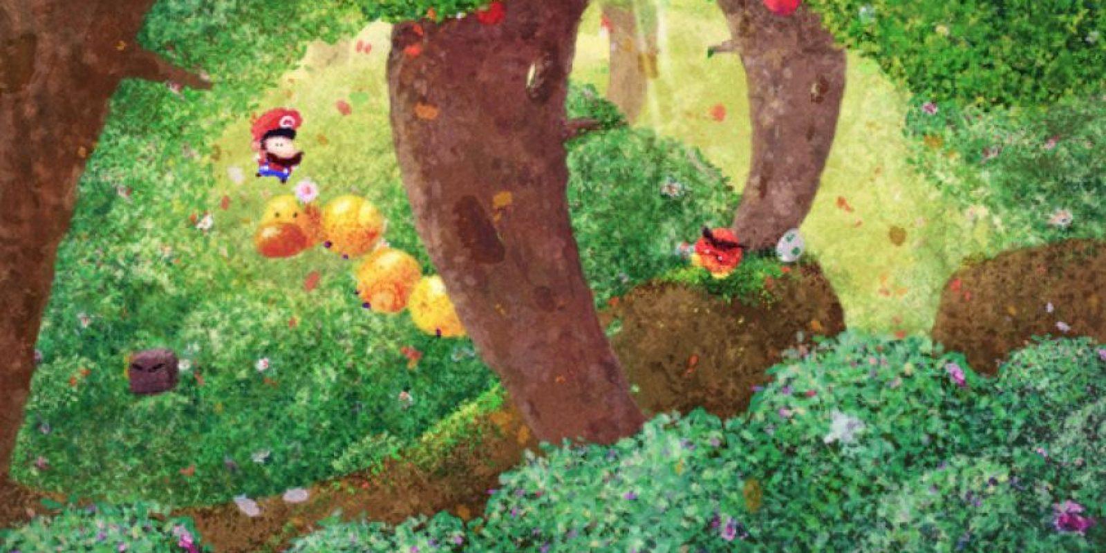 Foto:orioto.deviantart.com