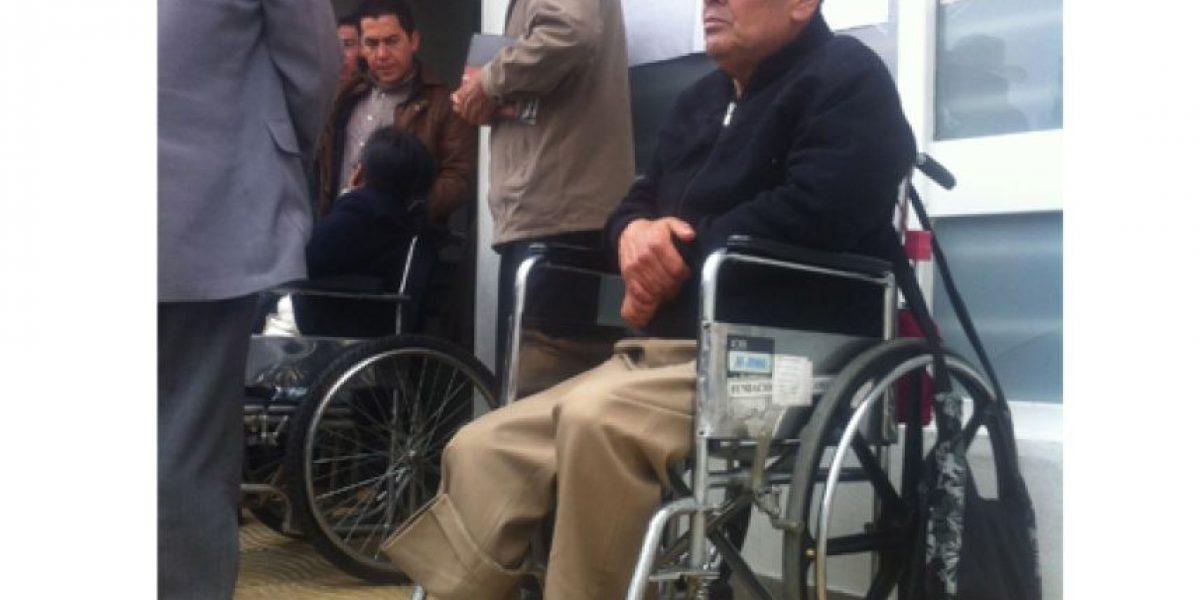 Deuda de Saludcoop obstaculiza tratamiento a personas que necesitan diálisis