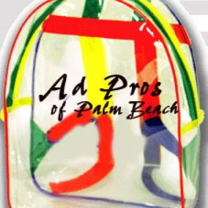 Foto:adprospb.com