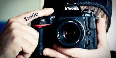 Foto:voshy.com