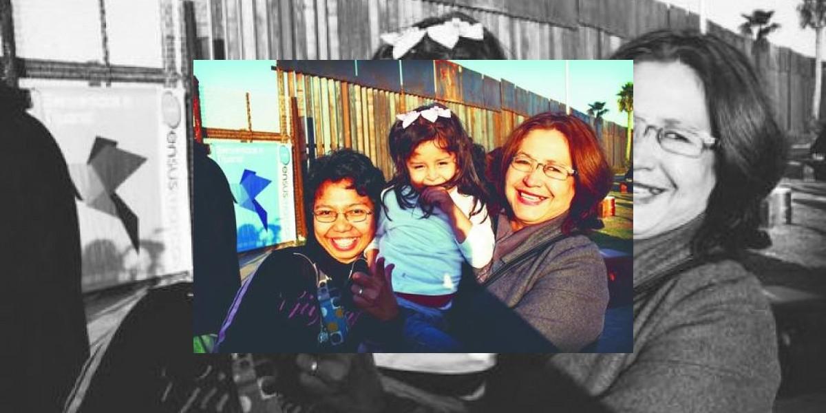 Deportación, el karma de madres mexicanas