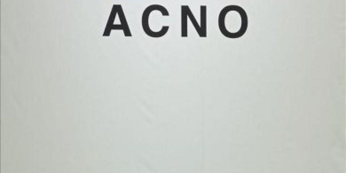 El jeque kuwaití Ahmad Al-Fahad Al-Sabah releva a Vázquez Raña como presidente de la ACNO