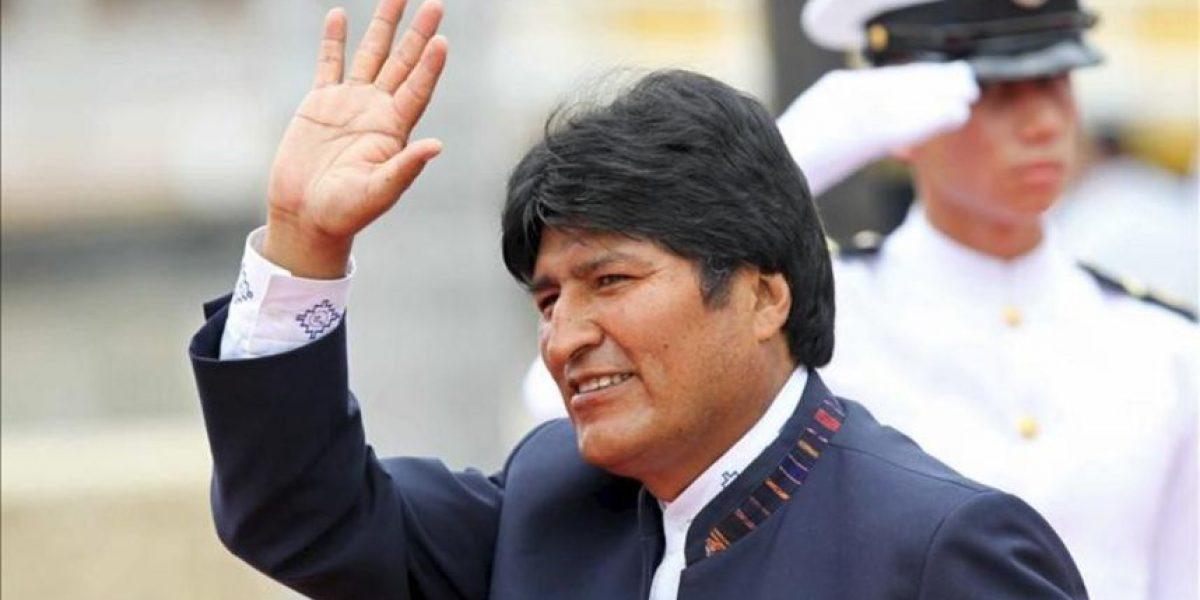 América Latina, con la ALBA a la cabeza, aumenta la presión en favor de Cuba