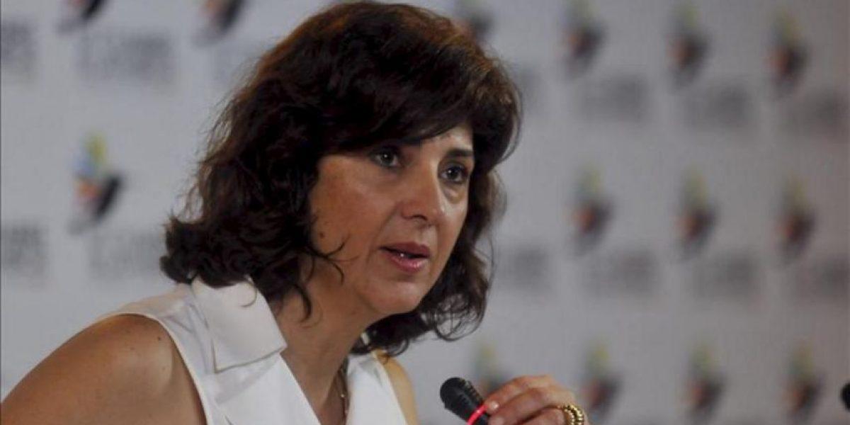 Colombia reafirma su buen balance de la Cumbre