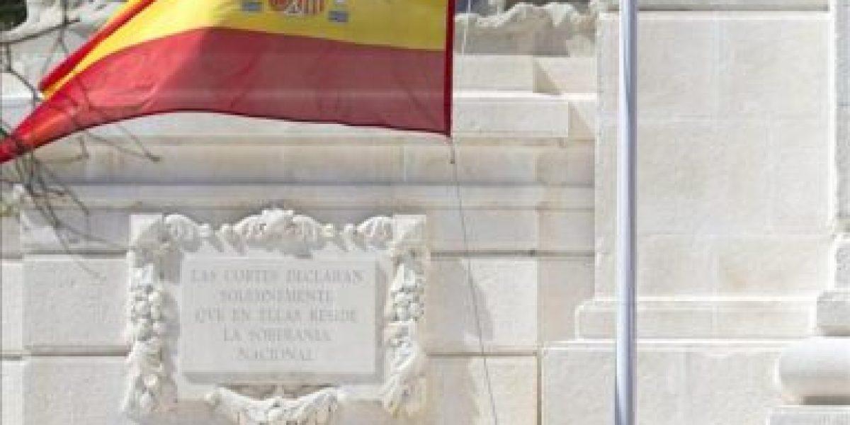 España ahondará su recesión en 2012 pero volverá a crecer en 2013, según el FMI