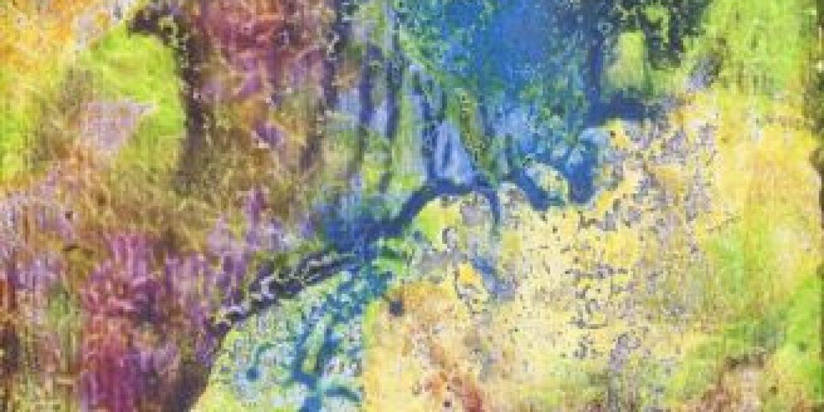 Las obras más pequeñas de los más grandes artistas llegan a París con la exposición
