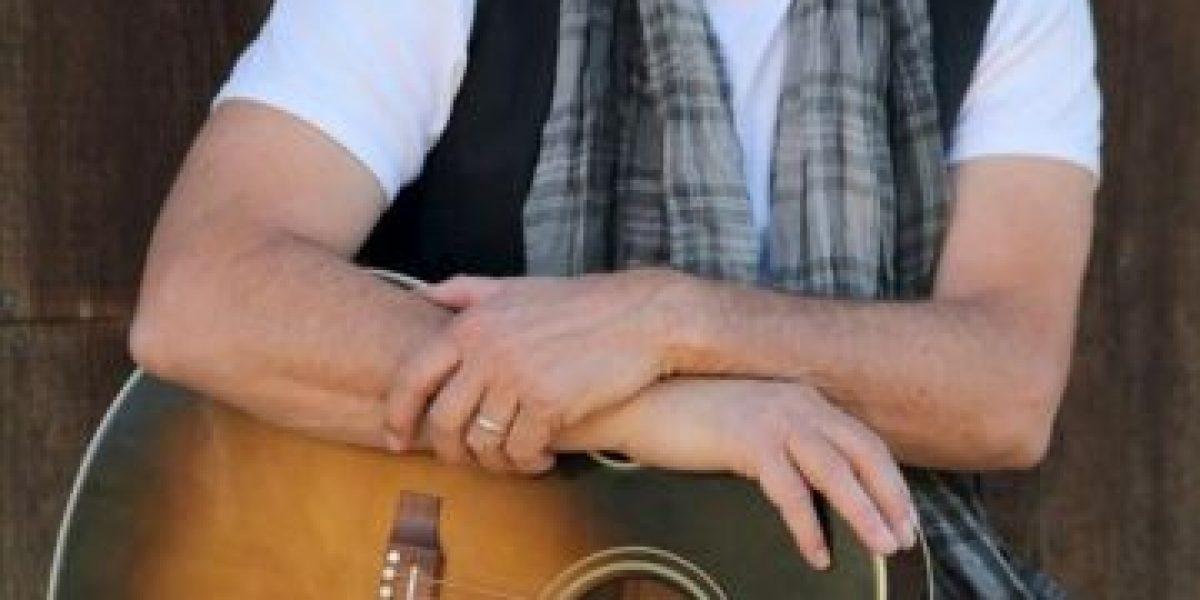 El actor estadounidense Kevin Costner y su banda ofrecerán un concierto en Miami