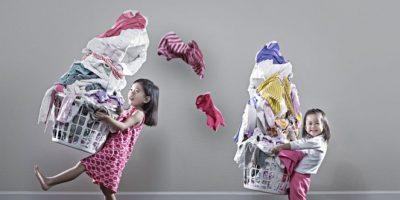 Foto:mymodernmet.com
