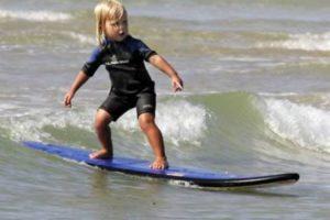 El más joven Foto:oddee.com