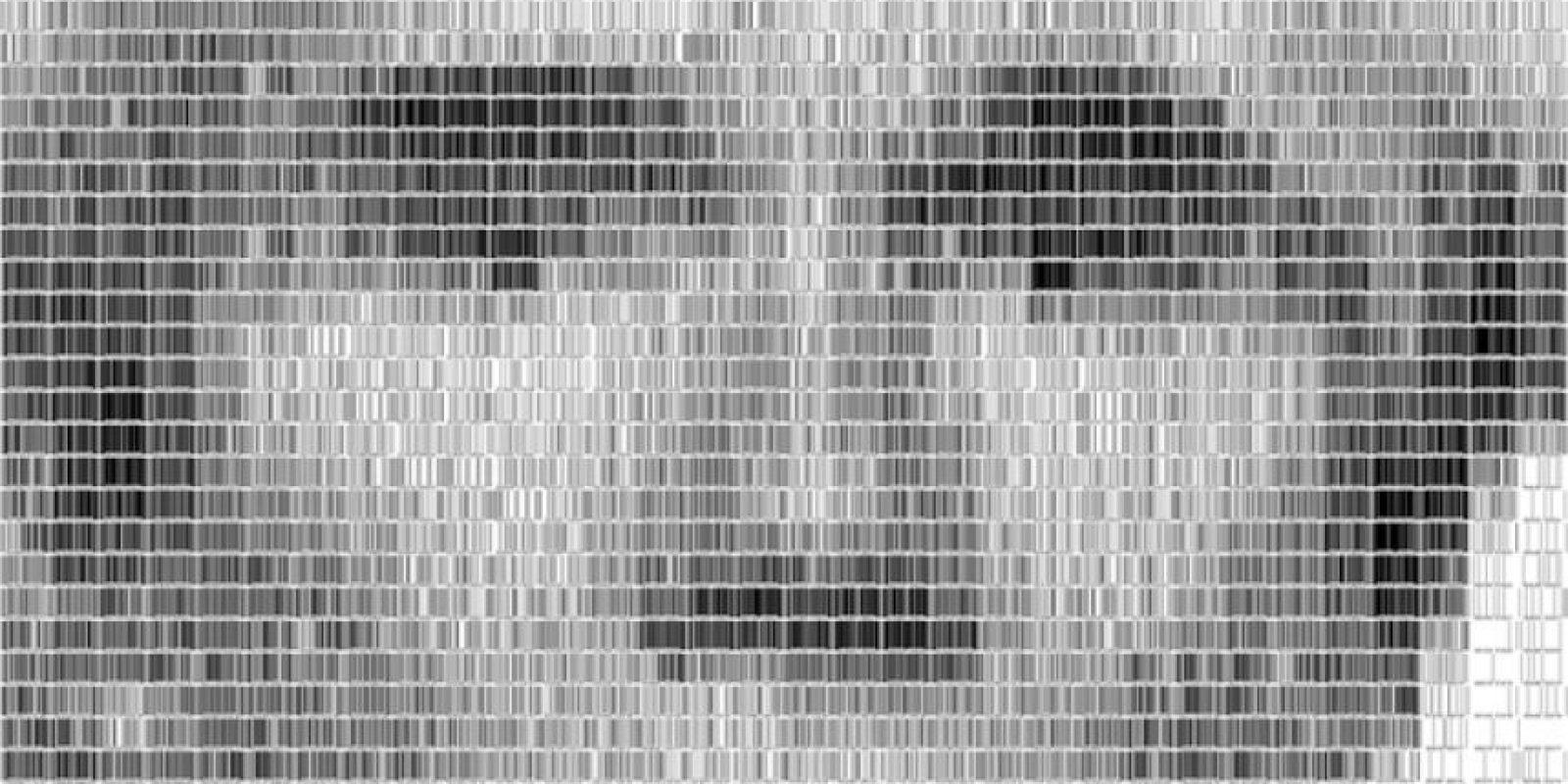4. Andy Warhol Foto:api.ning.com