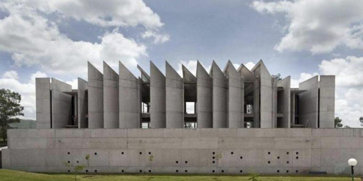 Casi 500 proyectos, en la fase final de la VIII Bienal de Arquitectura