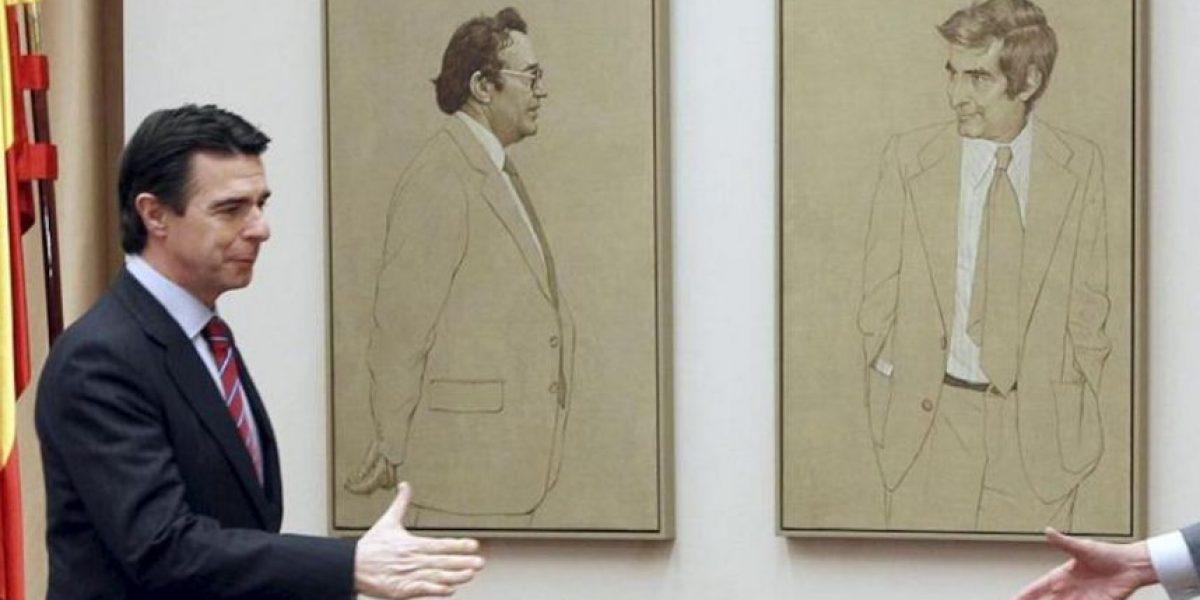 España quiere una buena relación con Argentina pero defenderá a Repsol