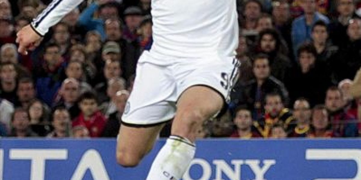 La prensa deportiva española coincide en que el fútbol fue injusto con el Barça