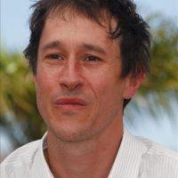 El director de cine francés Bertrand Bonello. EFE/Archivo