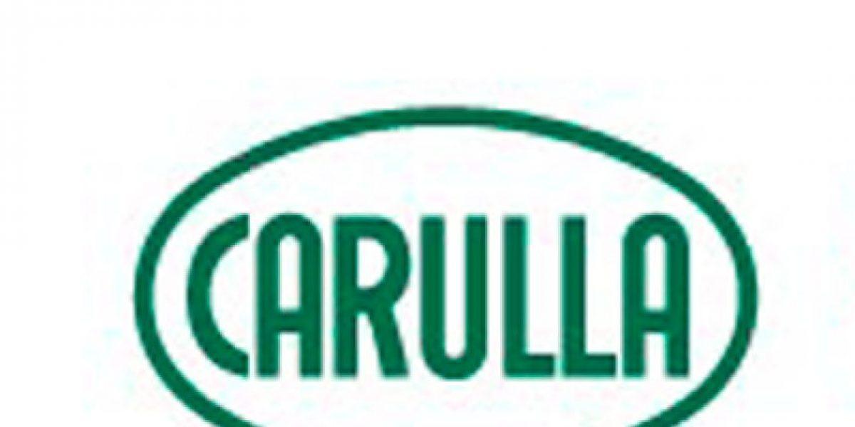 La evolución de los logos de los supermercados en Colombia