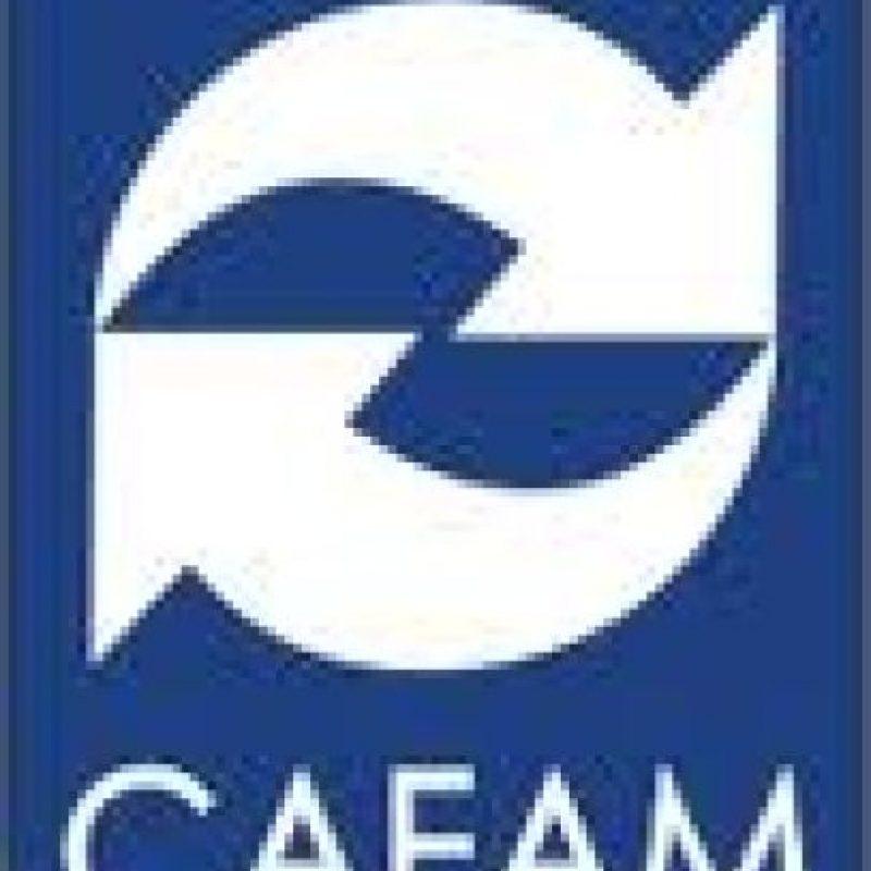 Foto:Cafam.com