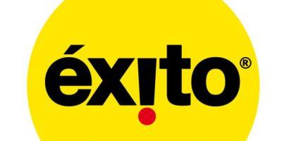 Foto:Exito.com.co