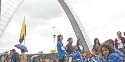 Foto:Carlos Hernández Llamas
