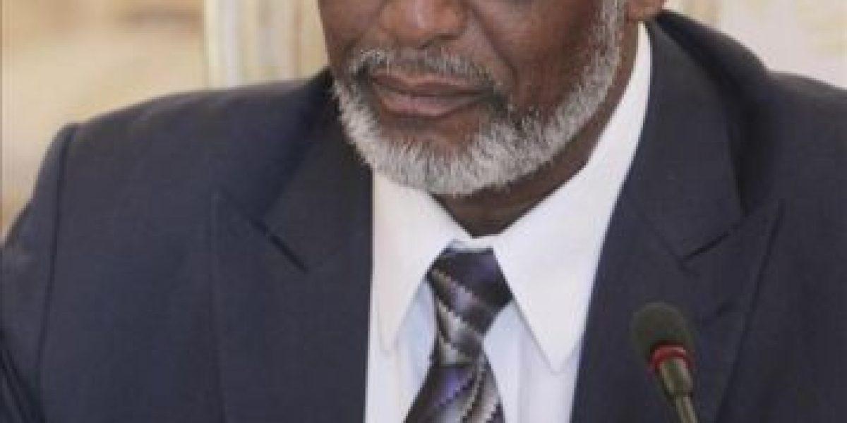 El ministro de Exteriores sudanés asegura que no habrá guerra con Sudán del Sur