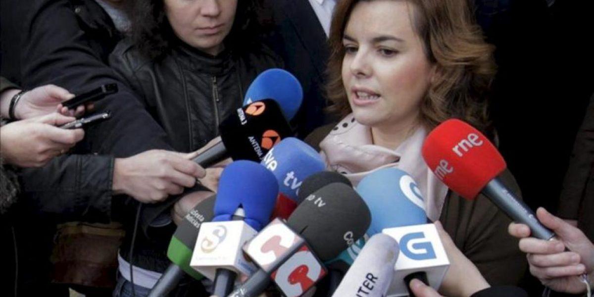 El Gobierno español anuncia que liberalizará nuevos servicios