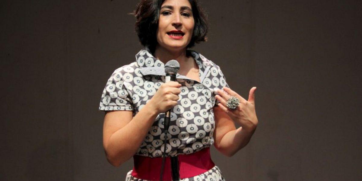 Pareja de comediantes musulmanes, éxito en Estados Unidos