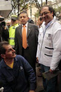 Foto:Rodrigo Durán